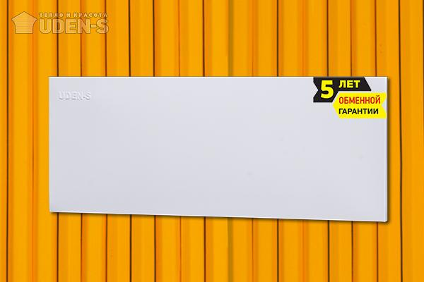 Изображение металлокерамическая панель Uden 500 Д стандарт